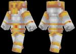 krothius-skin