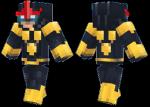 nova-skin