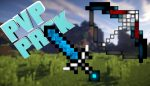 pvp-resource-pack-by-xenons