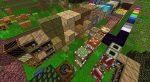woodcraft-resource-pack-1