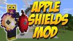 Apple-Shields-Mod