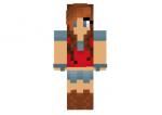 Claire-redfield-skin
