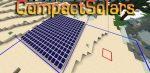 CompactSolars-Mod