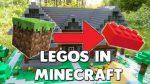 Lego-Command-Block