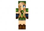 Link-female12-skin