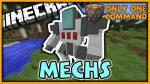 Mechs-Command-Block