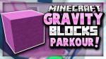 Moving-Blocks-Parkour-2-Map