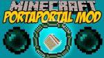 PortaPortal-Mod