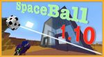Spaceball-Command-Block
