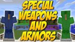 Special-Weapons-and-Armor-Mod