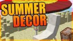 Summer-Decorations-Command-Block