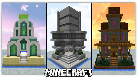 how to create a minecraft server just for home