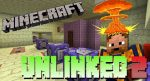 UnLinked-2-Map