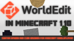 WorldEdit-Brushes-Command-Block