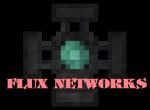 Flux-Networks-Mod