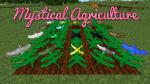 Mystical-Agriculture-Mod