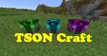 TSON-Craft-Mod