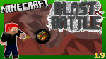 BlastBattle