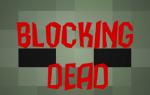 Blocking-Dead-3D