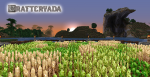 Crafteryada-resource-pack-1