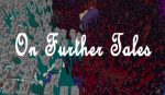 On-Further-Tales