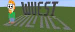 Wuest-Utilities