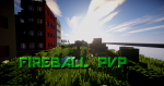 fireball-pvp-1