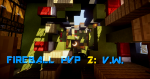 fireball-pvp-2-vertical-warfare-1