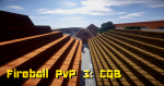 fireball-pvp-3-cqb-1