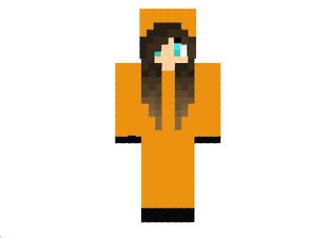 Minecraft Skins | List of skins for Minecraft