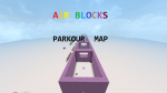 Air Blocks