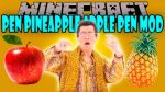 Pen-Pineapple-Apple-Pen-Avt
