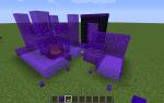 Portal-Block-1