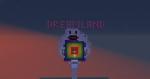 mc maps Dreamland Parkour 1