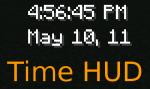 Time-HUD