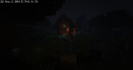 a-dark-and-stormy-night-in-the-forest-1