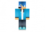 cool-blue-guy-skin
