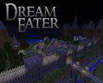 dream-eater-1