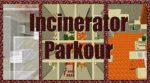 incinerator-parkour