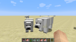 Tameable-Mobs-1