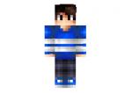 blue-crime-skin