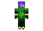 emo-gamer-skin