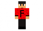 farismiban-skin
