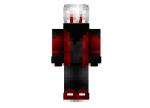ninja-red-skin
