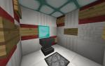 singular-cube-1