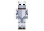 white-knight-skin