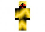 apocalypse-man-skin