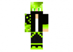 cool-monster-boy-skin