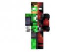 dead-lantern-skin