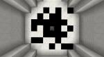 the-illusion-bot-1